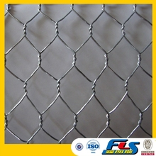 Hot sale High quality Lowest Price Chicken Hexagonal Wire Mesh
