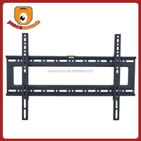 UF-63 China Manufacturer of Top quality and affordable rate 32-63 inches flat screen Ultra-slim Wall Mount TV