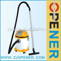 household vacuum cleaner (NRX901A-25L)