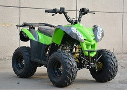 Kid quad bike /mini atv/50cc 70cc 110cc 90cc atv