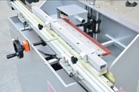 Automatic Polyurethane squeegee blade sharpening machine(SH900)