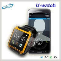 New Sleep Monitor Waterproof IP68 Pedometer Bluetooth Smart Watch