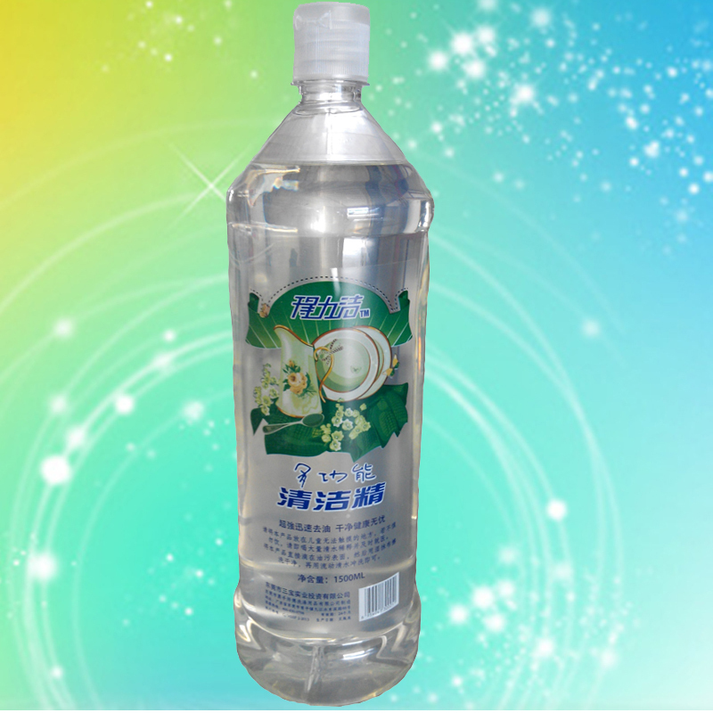 Dishwashing Liquid Brands Dishwash Liquid Dishwashing