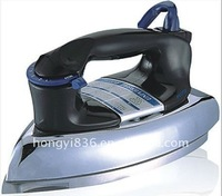 heavy weight auto shut-off electric dry iron with cheap price