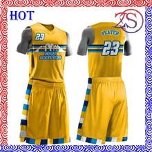 Design basketball kits - online basketball jersey designer