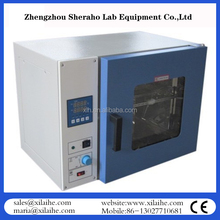 Draught Drying Cabinet, 250c High Temperature Drying Oven 550x450x550mm