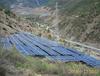 300KW Off-grid solar system,Polycrystallin solar panel 260W,270W,280W, 290W,300W