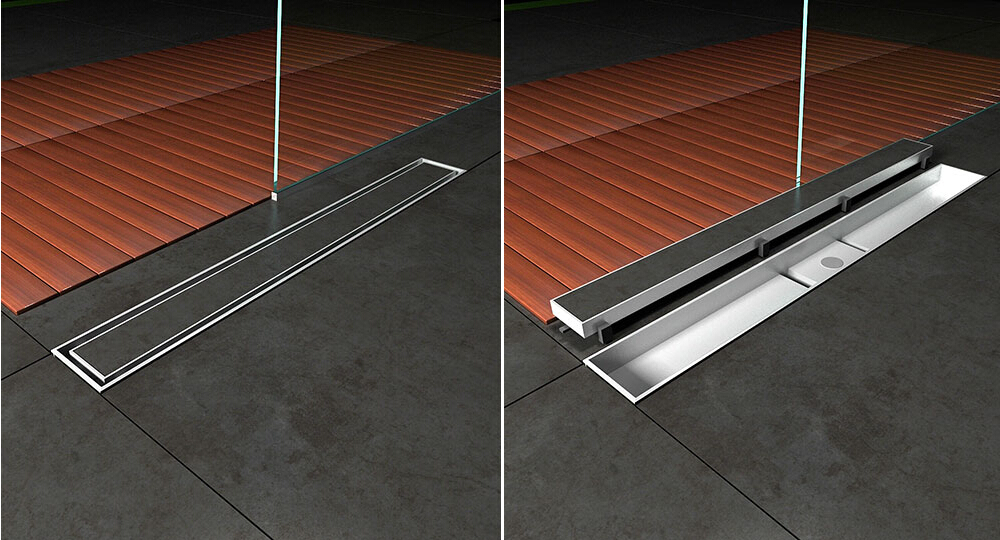 Garage Floor Drain Grate Cover Buy Floor Drain Grate