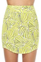 Женская юбка Brand new OL haoduoyi