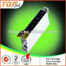 Compatible ink cartridge with Epson T0441 for C64/C66/C84/C86