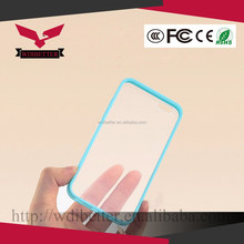 Soft Lightweight Design Case For Iphone Case With High Quality