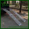 /product-gs/double-aluminium-foldable-loading-motorcycle-ramp-car-ramp-60229605941.html