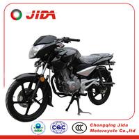 2014 hottest bajaj 150cc pulsar motocicleta JD150S-4