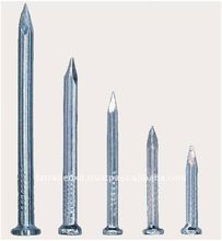FAT 1010 Best Hardened Steel Concrete Nails