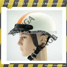 Military New Style Half and specific design safety Helmet