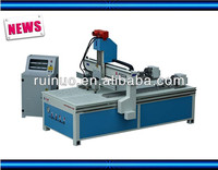 GMT spindle R-1325A-2 cnc wooden machine