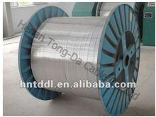 Aluminum Clad Steel Cable DIN48201