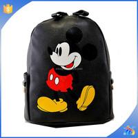 korean style backpacks fashion kids backpack childs bag