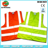High Visibility 3m 8910 reflective tape FOR MEN