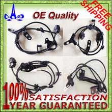Wheel Speed ABS Sensor Factory 47910-1JY0A 47900-1JY0A 479101JY0A 479001JY0A For TIIDA LIVINA BLUEBIRD SYLPHY