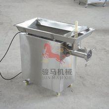 very popular beef processing equipment JR-Q32L/JR-Q42L/JR-Q52L