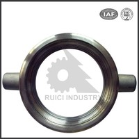 High quality OEM services stainless steel precision casting