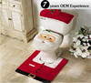 /product-gs/2015-cheap-bathroom-santa-toilet-seat-cover-and-rug-for-christmas-decoration-60241536687.html