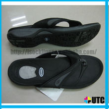function medical Arch Orthotic Mens Sandal