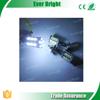 Super Bright H1 5050 27SMD Car Bulb Led Fog Light Head lamps