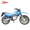 New Style TOP Quality 125cc/150cc Dirt Bike Off Road Motorbike For Sale Knife150