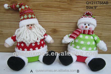 Hot Selling Christmas Nativity Set,More Popular Christmas Nativity Set