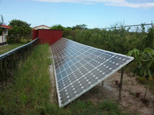 5KW 6KW 8KW 10KW Complete solar system for home 10 kw grid tie solar systems for sale 50000 watt solar off grid system 5kw