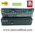 Bestseller truman dvb-s2 récepteur satellite numérique