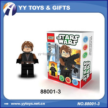 Buy Toys From China Star Wars Action Figures Series Star Wars Figure