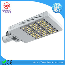 China Suppiler Long Lifespan IP65 Waterproof Outdoor 150W garden street light