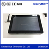 Made in China Competitive Price 10/ 12/ 15/ 17/ 19 inch Cheap OEM Android Tablet PC