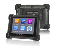 2014 Autel maxisys pro autel maxisys ms908 car auto scanner programming with lower price--Celine