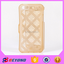 china supplier drop resistance plane phone case maker for iphone 5