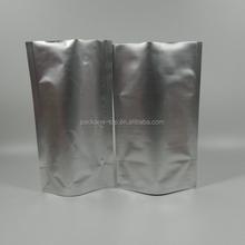 Beef High-temperature Cooking Food Packing Aluminium Foil Bag