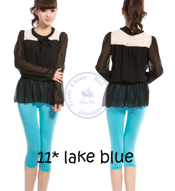 lake blue0014.jpg