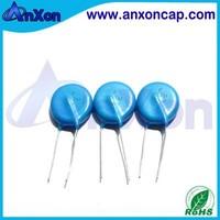 10KV 103M Disc Ceramic Capacitor