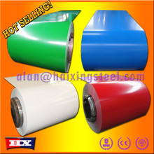 Hot selling Promotional goods/wrought iron paint color