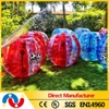 Hot Sale 0.8mm high quality bubble soccer bumper bounce ball