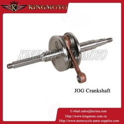 Complete Crankshaft and connecting rod assemlby, 300cc Yinxiang engine three wheel motorcycle crankshaft