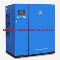 Atlas Bolaite super works biogas compressor