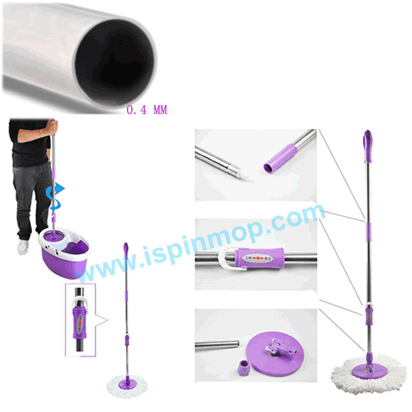 market demand cheapest spin whizz mop as seen on tv view cheapest spin whizz mop ispinmop. Black Bedroom Furniture Sets. Home Design Ideas