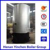 Energy saving china wood coal stoves small from henan zhoukou