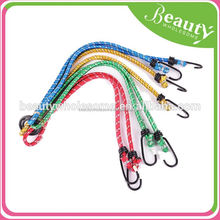 Bungee Cord Strap,Hot 32 ball ties bungee