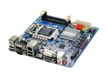 lga 1155 motherboard micro atx H61 mainboard with 16GB ddr3,2*SO-DIMM ram socket,PS2 port for Desktop,HTPC