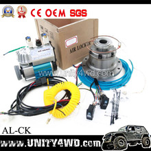 OEM wholesale Complete kit of Air locker for ford ranger parts